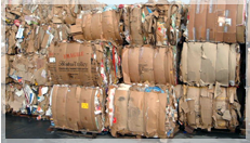 ADS Recycling can help you get rid of the waste left over during construction work with their reliable skip hire services and asbestos removal service warrington.